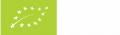 lagrama_eu_organic_logo